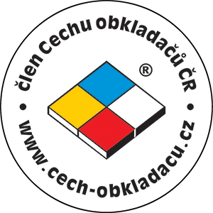 obkladaci-plzen-logo-cech