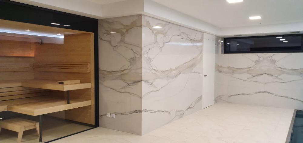 Obložení-koupelny-velkoformátové-obklady-a-dlažby-obklady-koupelny